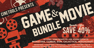 Ct bundle game movie sfx 1000x512