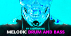 Melodic Drum And Bass