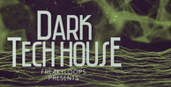 Frk dth tech house dark house 1000x512