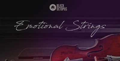 Emotionalstrings 1000x512