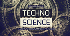 Techno Science