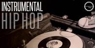 4 ihh hip hop kits loops drums bass apple loop 1000 x 512 v2