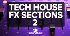 Tech House Fx Sections 2