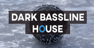 Dbh bassline samples house loops garage drums 1000 x 512 web