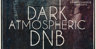 Dadnb dark atmospheric dnb fa 1000x512