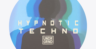 Hypnotic techno 1000x512