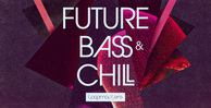 Future bass   chill samples  punchy drum   perc hits  future synth loops  rectangle