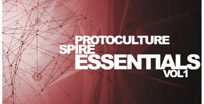 Protoculture spire essentials artwork 1000x512