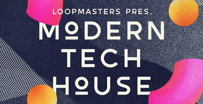 Modern tech house samples  melodic vocals and drum loops  tech house wav loops  rectangle