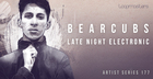 Bearcubs - Late Night Electronic