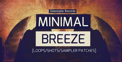 Minimal Breeze