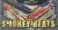 Sb raw hiphop beats frk 1000x512