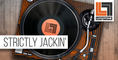 Looptone strictly jackin 1000 x 512