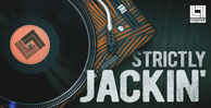 Looptone loops samples strictly jackin 1000 x 512 web