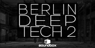 1000 x 512 berlin deep tech 2