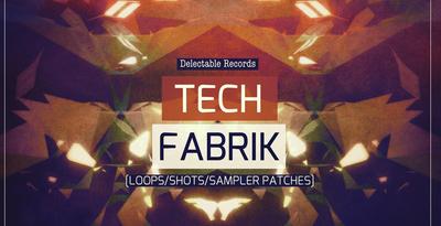 Tech Fabrik