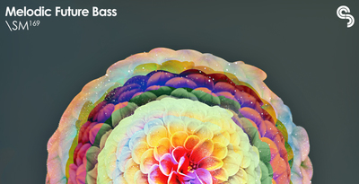 Sm169   melodic future bass   banner 1000x512   out