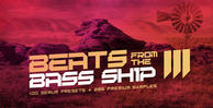 Beats bass ship 3 artwork 1000x512 round2
