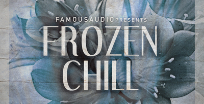 Frozen Chill