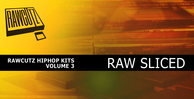 Raw sliced 1000x512