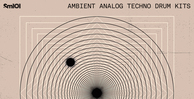 Sm101   ambient analog techno drum kits   banner 1000x512   out