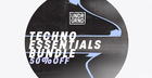 Techno Essentials Bundle