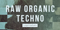Royalty free techno samples  techno drum loops  atmospheric pads  underground sounds  techno chord loopsrectangle
