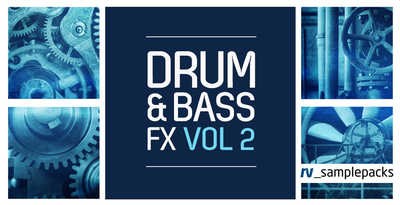 Royalty free drum and bass  analoque sounds  breakdowns and build up fx  dnb drones1000 x 512
