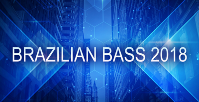 Triadsounds brazilianbassrec
