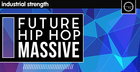 Future Hip Hop Massive