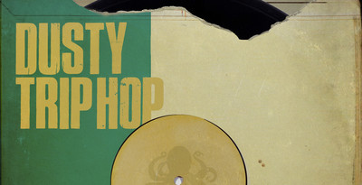 Dusty trip hop 1000 x 512