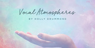 Vocal atmospheres holly drummond 1000 x 512