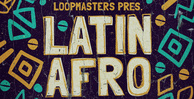 Royalty free latin afro samples  latin guitars and keys  live drum loops  electric bass and percussion loops  rectangle
