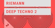 Riemann deep techno 02 loopmasters