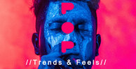 Pop trends   feels 1000x512