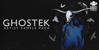 Ghostek artist sample pack banner big