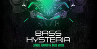 Production master  bass hysteria cover1000x512