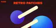 Sm101   retro patches   banner 1000x512   out