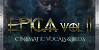 Frk ev2 cinematic vocals beds 1000x512