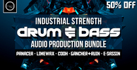 4  dnb audio  bass sounds reece drum loops drum shots fx live templates breakbeats atmos nuero crossbreed hard dnb 1000 x 512