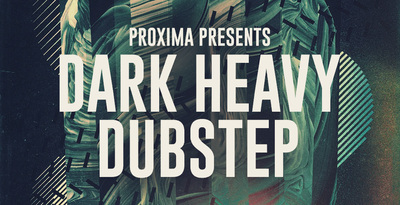 Royalty free dubstep samples  dark heavy bass loops  dubstep drums   percussion rectangle