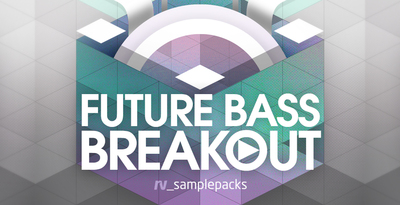 Royalty free future bass samples  atmospheres   foley sfx  future bass vocal and lead loops  1000 x 512