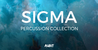 Sigma Percussion Vol 1