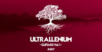 Ultrallenium guitars v1 1kx512