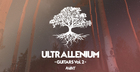 Ultrallenium Guitars Vol 2