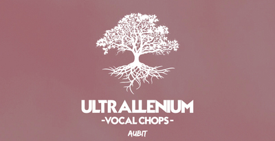 Ultrallenium vocal chops 1kx512
