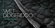 Wet didgeridoo main cover 1000 x 512