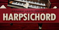 Royalty free harpsichord samples  authentic audio  lute and harpsichord loops  rectangle