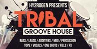 Hy2rogen tgh tribalhouse house groovehouse 1000x512