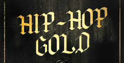 Production master   hip hop gold 1000x512